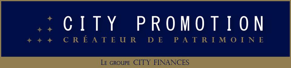 City Promotion