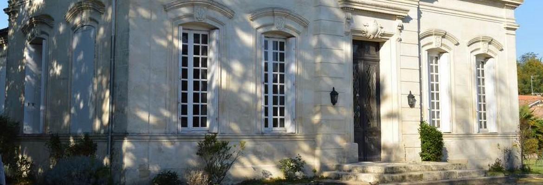 Achat chartreuse Gironde Villenave d'Ornon
